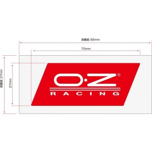 oz-japan_st70ds-a-red_1