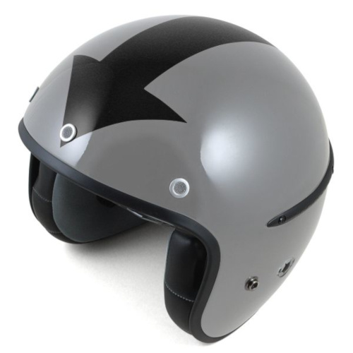 corsair-harrow-gris-noir_2-s6