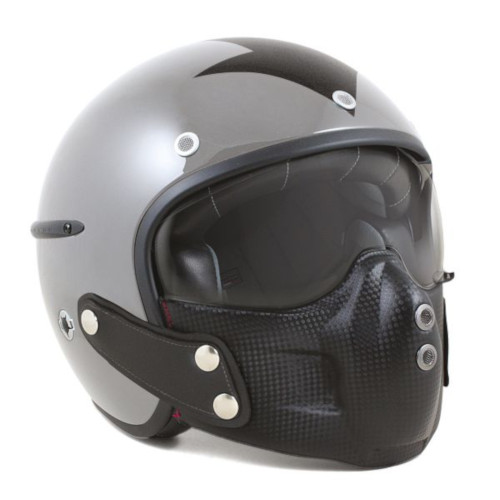 corsair-harrow-gris-noir_3-s6