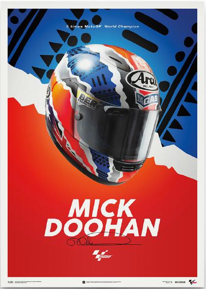 doohan_001