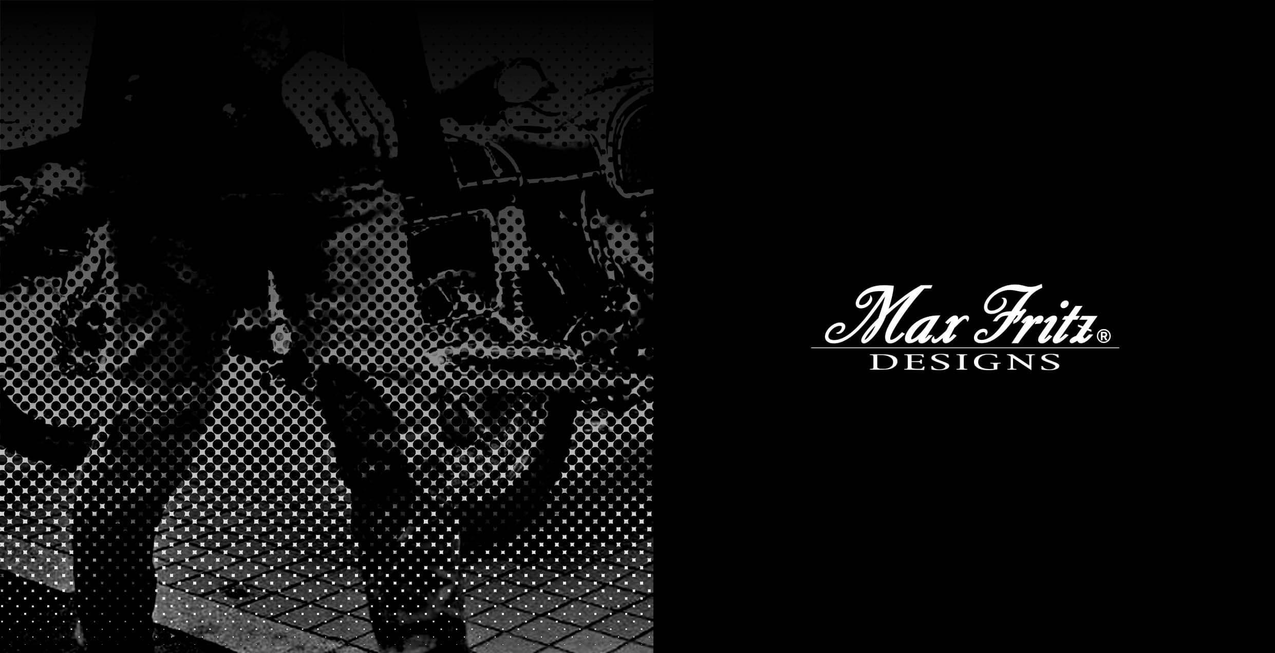 maxfritz