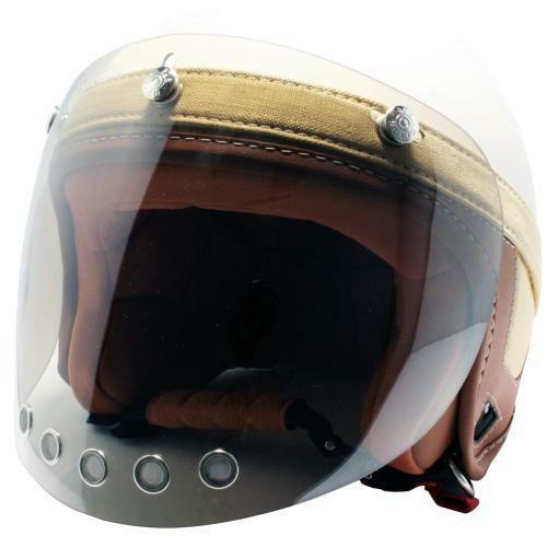 bob heath visors