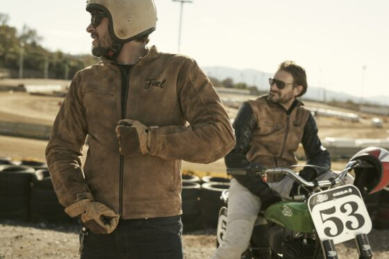 Fuel_Sidewaze_Jacket