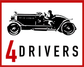 for_drivers