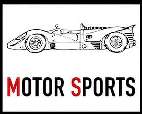 for_motorsports
