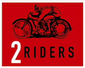 for_riders