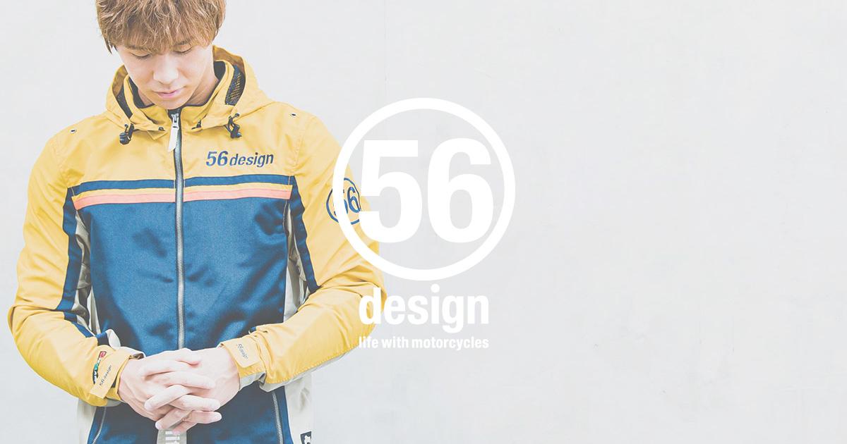 56design